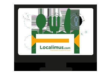 Localimus-Pass
