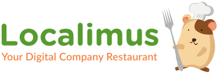 Localimus for Business